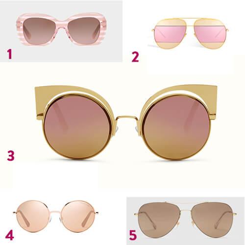 f6cad6378c099 Rose-Colored Sunglasses