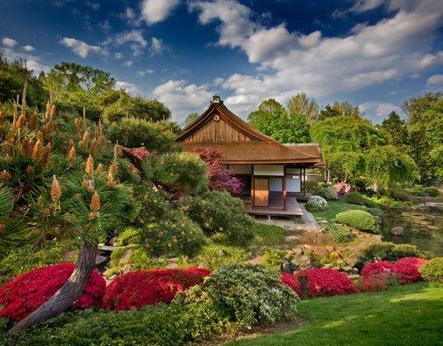 japanese-house-garden-philadelphia-587-587x0