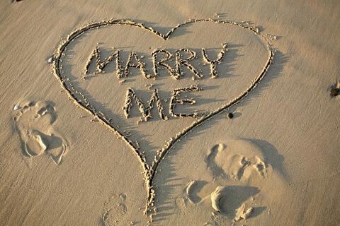 Secret-of-successful-marriage-proposal