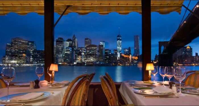 river-cafe-tables-700x375