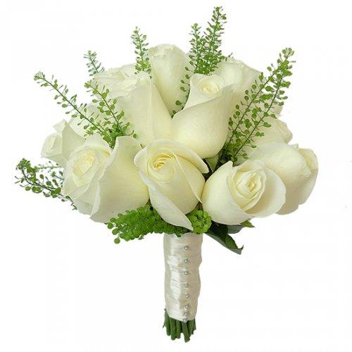 white-rose-bridal-bouquet-550x550-27354