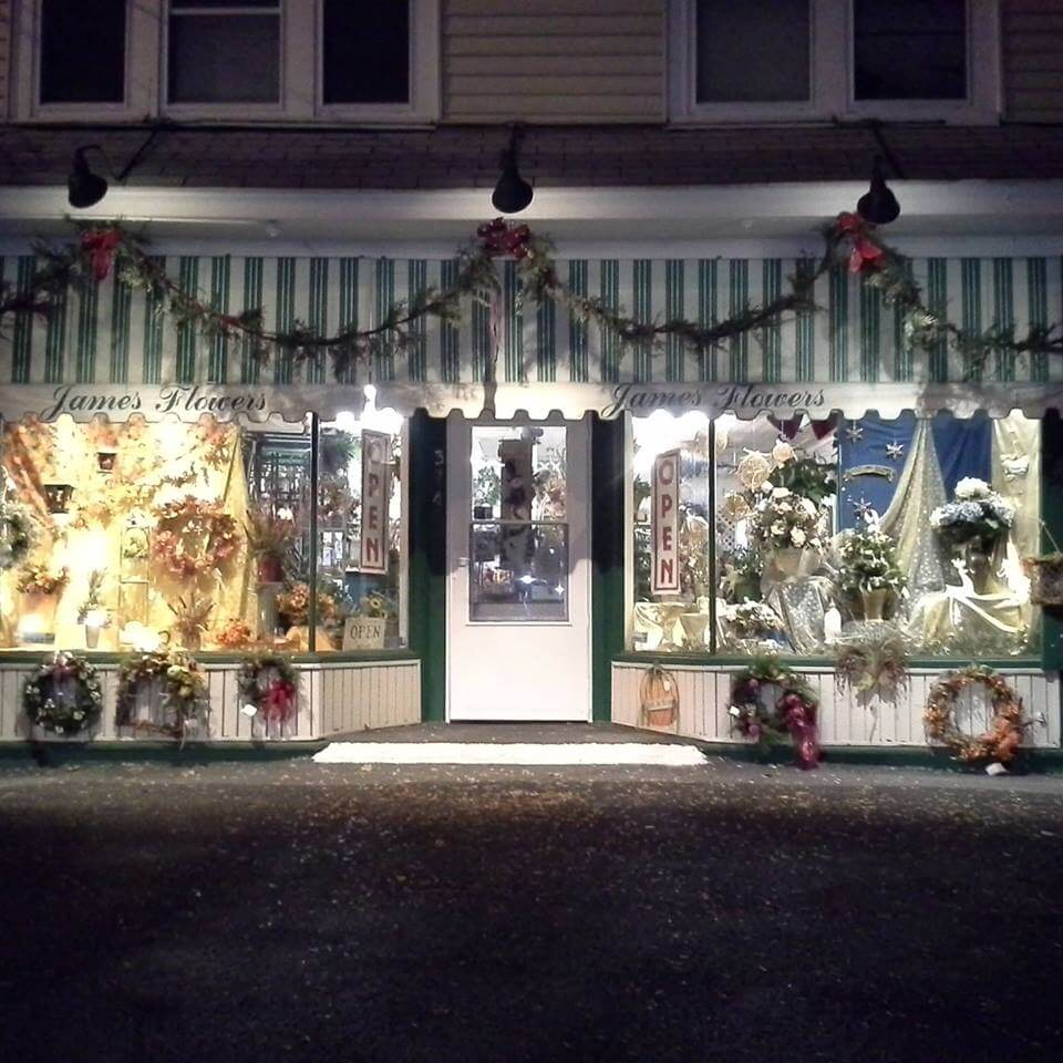 Best Florists & Flower Delivery in Syracuse, NY - Updated ...