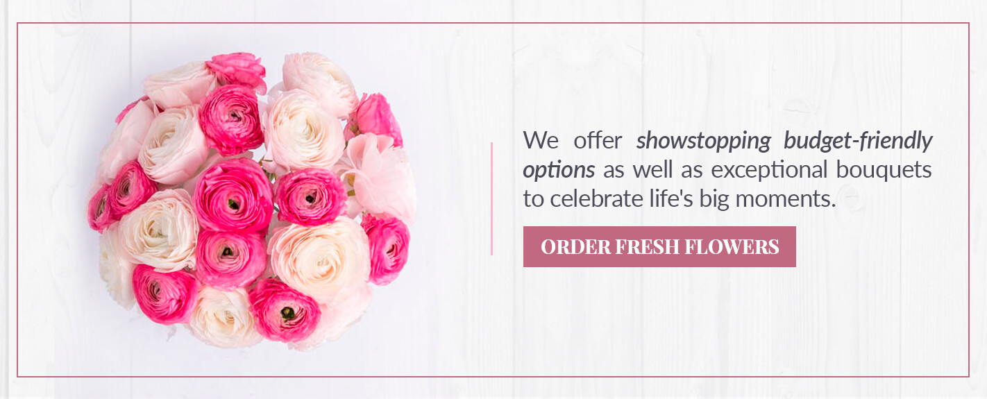 order graduation flowers