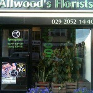 Allwood Florist