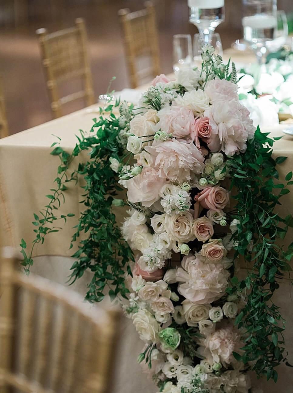 Flowers by Yukie