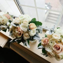 Best Florists Flower Delivery In Morristown Nj Updated 2020