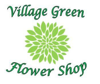 Village Green Flower Shop
