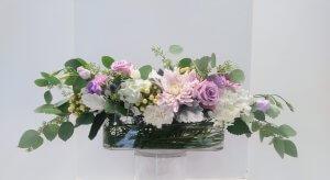violeta's flower shop