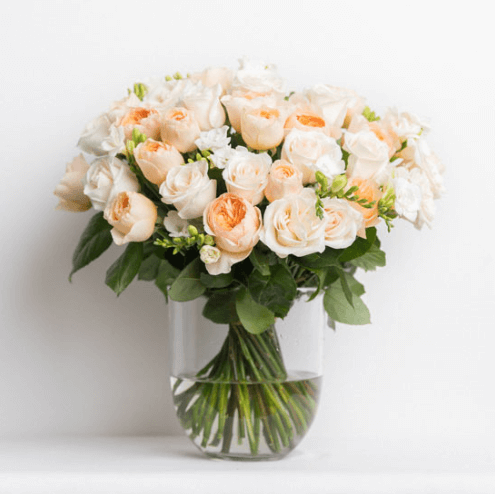 Sending Flowers To Someone Out Of State Hd Image Flower