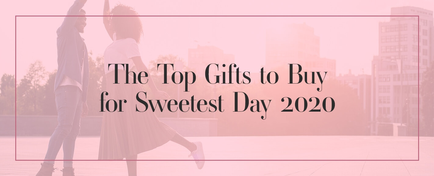 sweetest day 2020